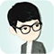 刘飞博客 | Colin Blog